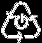 enviro icon 2.png