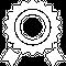iconmonstr-award-20-72.png