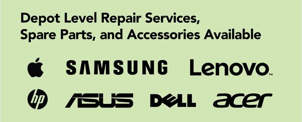 Remote-Learning-Support-Repair-Services.jpg