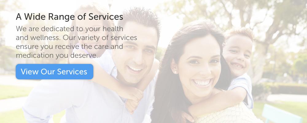 services-slide.jpg