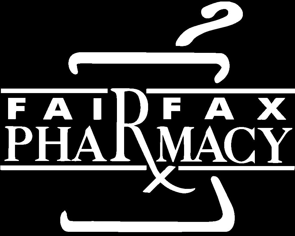 Fairfax Pharmacy