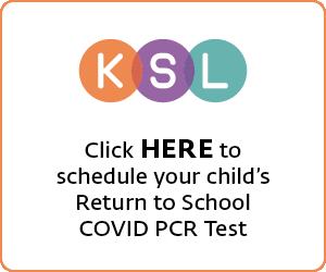return-to-school-ksldx.com-300x250-widget-wht (1).png