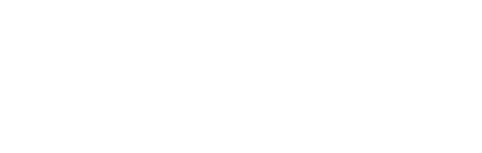 pawny-logo.png