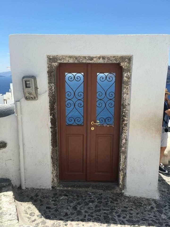 Poseidon's Villa.JPG