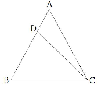 Euclid Proposition 6 book I.png