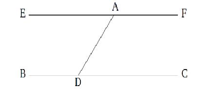 Euclid Proposition 31 Book I.png