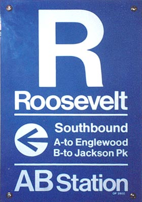 roosevelt-stateSign2.jpg