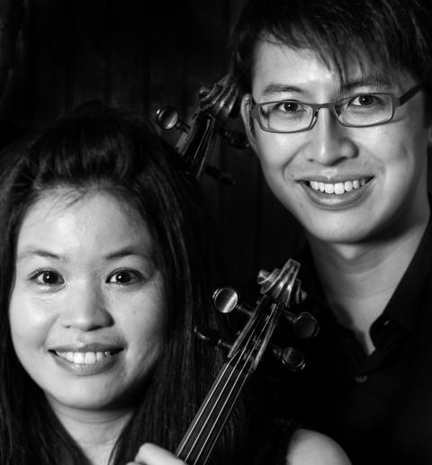 Formosa Fiddlers.jpg