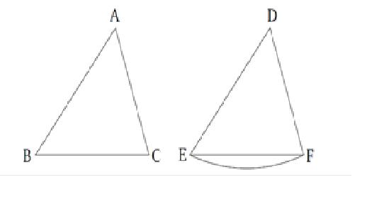 Euclid Proposition 4 Book I.png