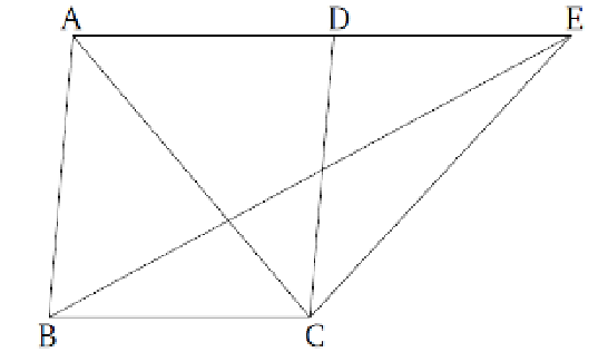 Euclid Proposition 41 Book I.png
