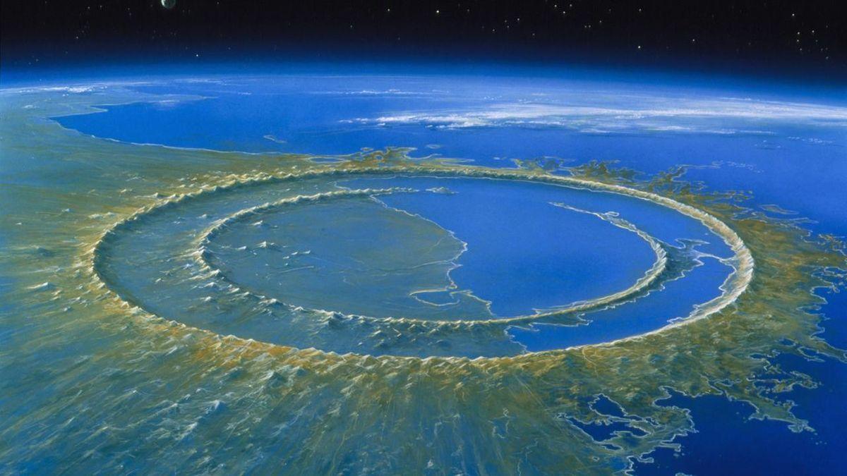 gg_60212W_Crater.jpg