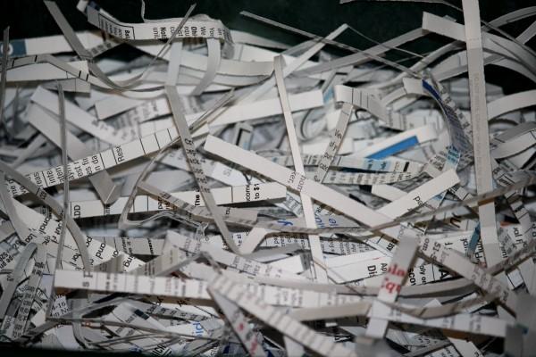 shredded-paper-documents-600x400.jpg