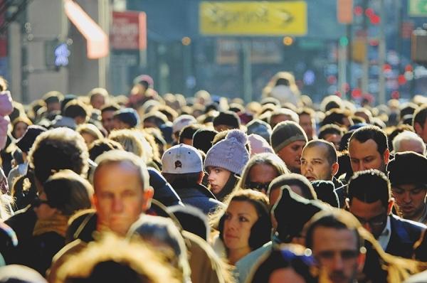 anonymous-crowd-of-people.jpg