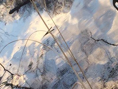 Painted Lake.JPG