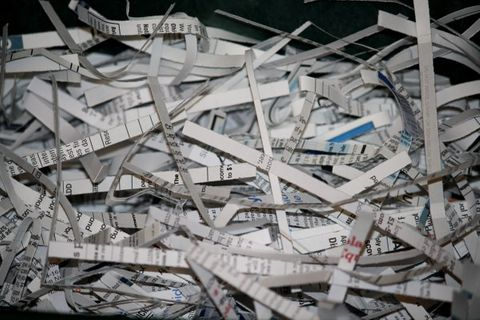 shredded-paper-documents-600x400.jpg