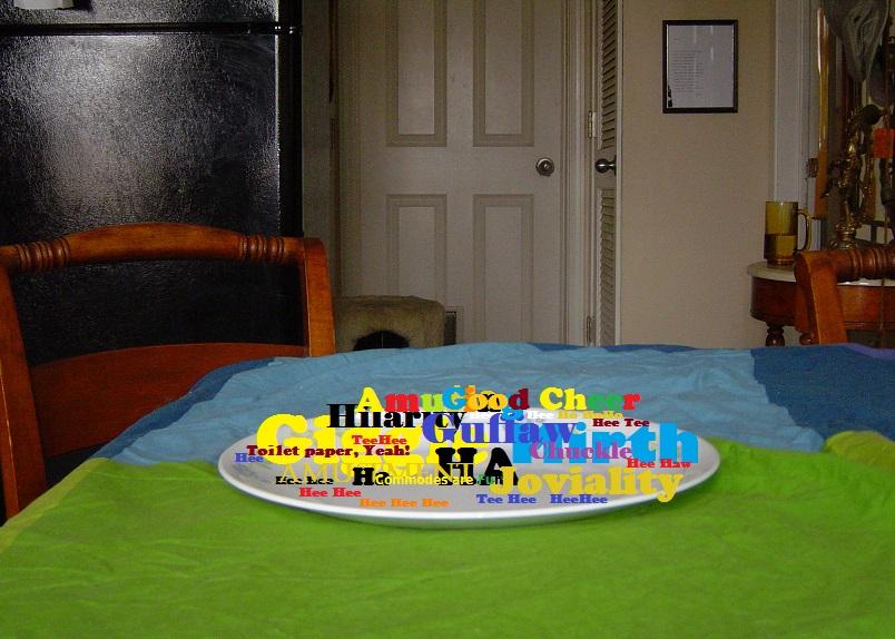 Plate of Has.jpg