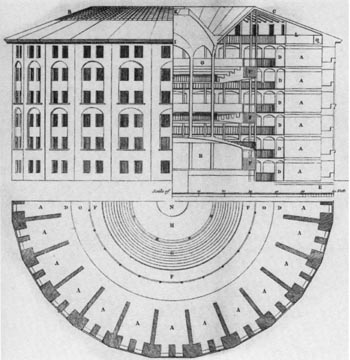 Panopticon.jpg