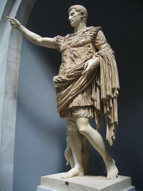 RomanStatueInVaticanMuseum1SMALL.JPG