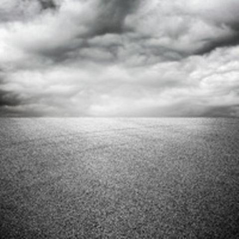 45024928-close-up-horizontal-view-of-new-asphalt-road.jpg