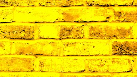 old-yellow-brick-wall.jpg