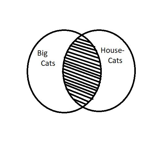 Aristotle Diagram 5.png