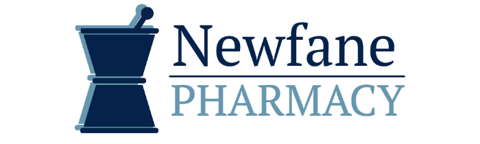 RI - Newfane Pharmacy