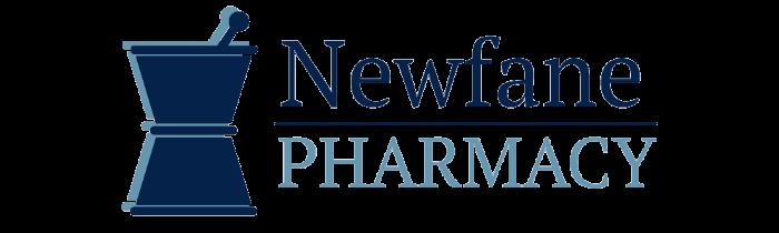 RI - Newfane Pharmacy