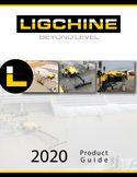 LigchineCatalog2020.jpg