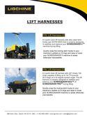 Lift Harness Updated.jpg
