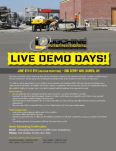 PR 2017-05-24 Demo.png