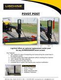 Pivot Post Updated.jpg
