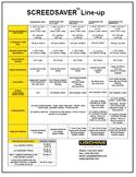 2020 Screedsaver Comparison Chart - v4.png