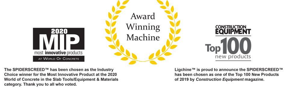 awardwinning 3.12.20.jpg