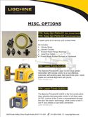 misc options 3.24.jpg