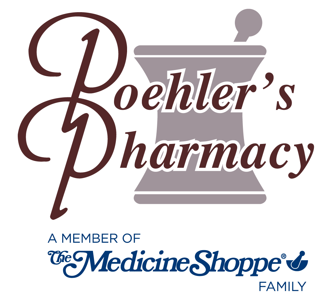 MSI - Poehlers Pharmacy