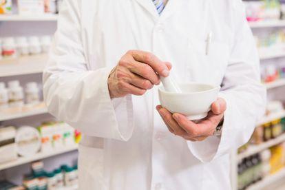 Pharmacy Image%2848%29.jpg