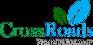 crossroad-logo-768x373 (1).png