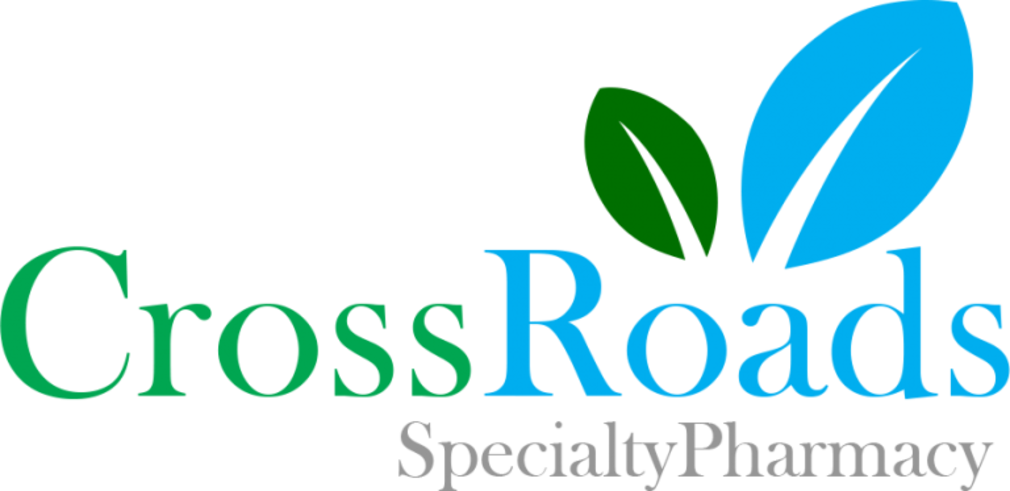 Crossroads Specialty Pharmacy