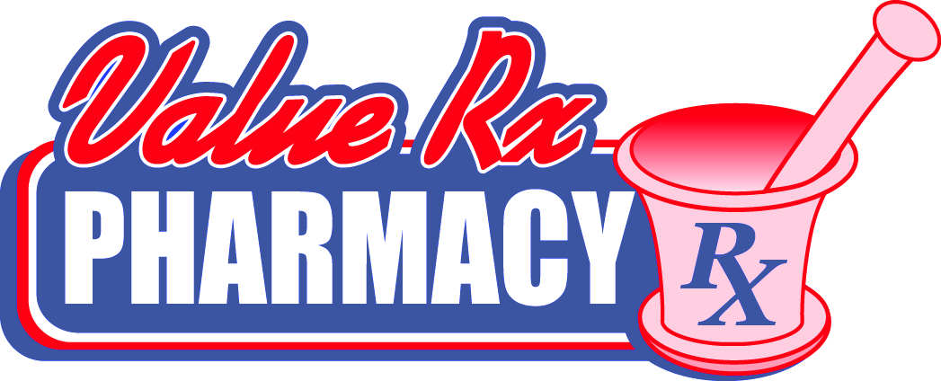 Value Rx Pharmacy