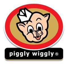 piggly wiggly.jpeg