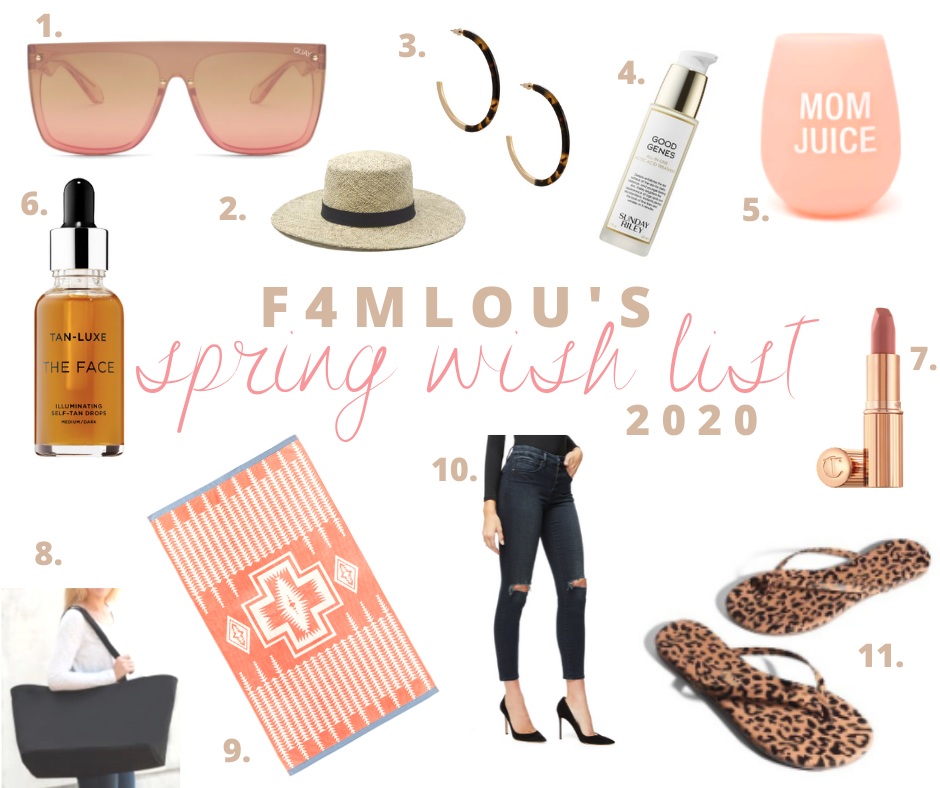 F4MLOU'S SPRING WISH LIST (2).png