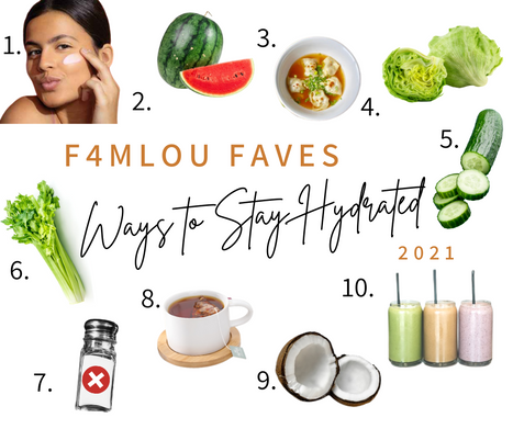 F4mlou Faves_ Fave ways to stay hydrated.png