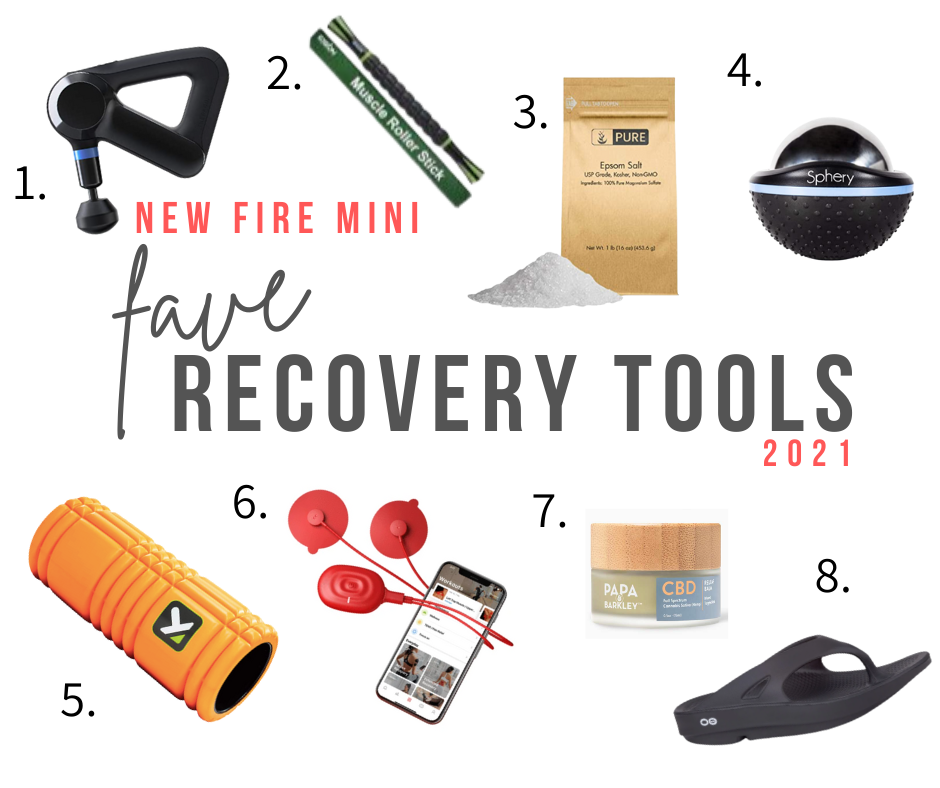 New Fire Fave Recovery Tools.png