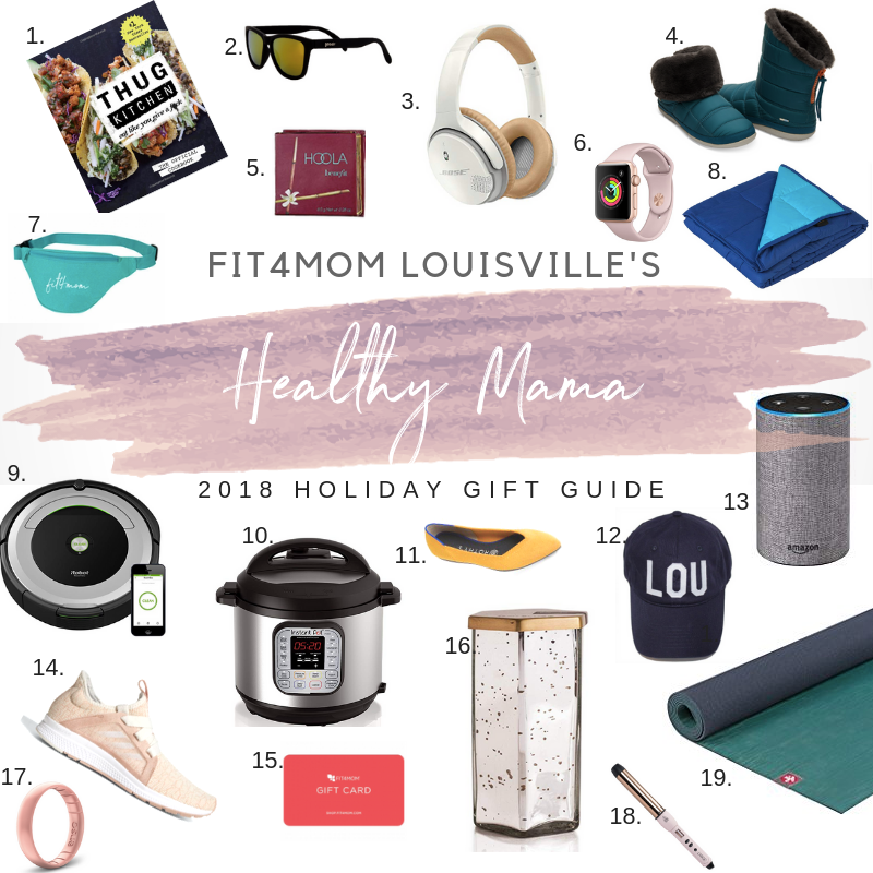 Numbered 2018 GIFT GUIDE (1) (1).png