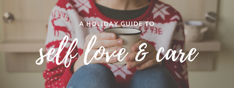 a_holiday_guide_to__2_.png