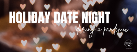 date night.png
