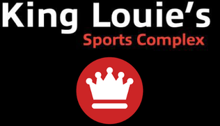 King Louie's Logo.png