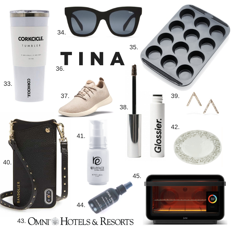 numbered gift guide pg 3 (1).png