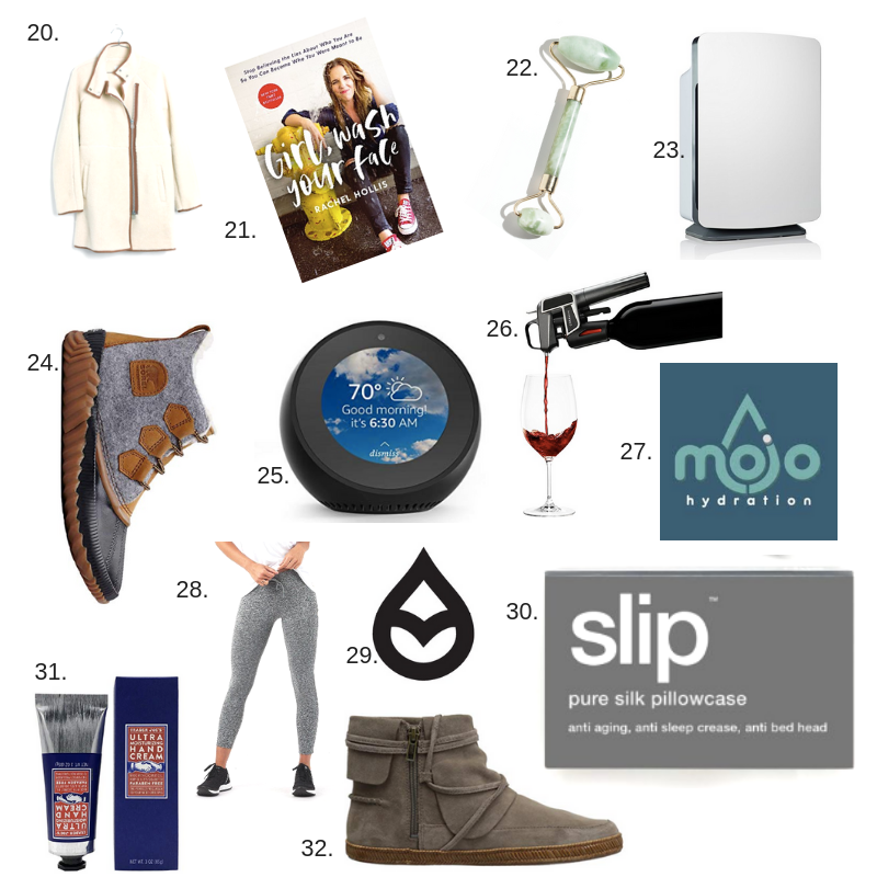 Numbered Gift Guide pg. 2 (1).png