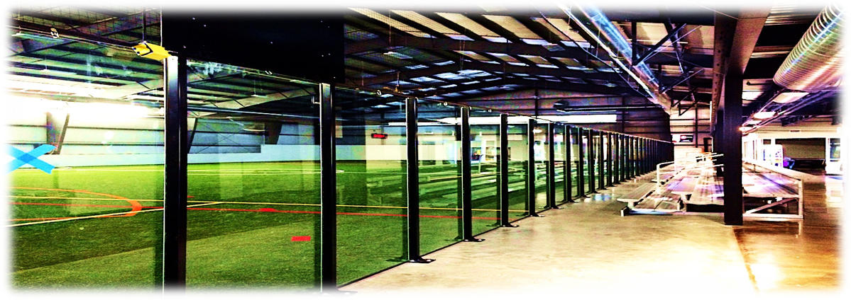 KL glass turf.png